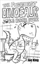 Funniest Dinosaur Joke Book Ever - King, Joe - ISBN: 9781783446483