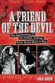Friend Of The Devil - Kruth, John - ISBN: 9781617136719