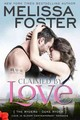 Claimed By Love (love In Bloom: The Ryders) - Foster, Melissa - ISBN: 9781941480298