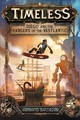 Diego And The Rangers Of The Vastlantic - Baltazar, Armand - ISBN: 9780062402363