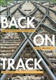 Back On Track - Aldrich, Mark - ISBN: 9781421424156