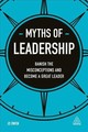 Myths Of Leadership - Owen, Jo - ISBN: 9780749480745