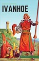 Ivanhoe - Scott, Walter, Sir/ Nodel, Norman (ILT) - ISBN: 9781911238201
