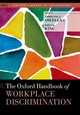 Oxford Handbook Of Workplace Discrimination - Colella, Adrienne J. (EDT)/ King, Eden B. (EDT) - ISBN: 9780199363643
