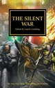 The Silent War - Goulding, Laurie (EDT) - ISBN: 9781784963750