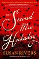 Second Mrs. Hockaday - Rivers, Susan - ISBN: 9781616207366