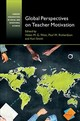 Global Perspectives On Teacher Motivation - Watt, Helen M. G. (EDT)/ Richardson, Paul W. (EDT)/ Smith, Kari (EDT) - ISBN: 9781107512221