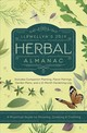 Llewellyn's 2019 Herbal Almanac - Llewellyn Worldwide Ltd. (COR) - ISBN: 9780738746081