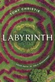 Labyrinth - Christie, Tony - ISBN: 9780738756615