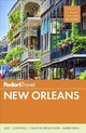 Fodor's New Orleans - Fodor's Travel Guides - ISBN: 9781640970366
