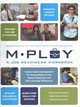 Mploy - A Job Readiness Workbook - Mcmanmon, Michael P. - ISBN: 9781785927300