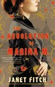 The Revolution Of Marina M. - Fitch, Janet - ISBN: 9780316022064