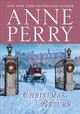 A Christmas Return - Perry, Anne - ISBN: 9780425285077