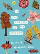 In The Garden Of My Dreams: The Art Of Nathalie Lete - Lété, Nathalie - ISBN: 9781579657215