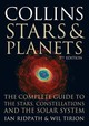 Collins Stars And Planets Guide - Ridpath, Ian - ISBN: 9780008239275