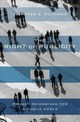 Right Of Publicity - Rothman, Jennifer - ISBN: 9780674980983