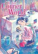 In This Corner Of The World - Kouno, Fumiyo/ Beck, Adrienne (TRN)/ Grunigen, Jenn (EDT)/ Page, Karis (ILT... - ISBN: 9781626927476