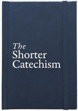 Shorter Catechism Hb - Lawson, Roderick - ISBN: 9781781918104
