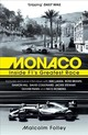 Monaco - Folley, Malcolm - ISBN: 9781784755720