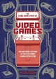 Comic Book Story Of Video Games - Hennessey, Jonathan - ISBN: 9780399578908