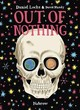 Out Of Nothing - Locke, Daniel/ Blandy, David (ILT) - ISBN: 9781910620281