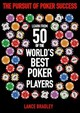Pursuit Of Poker Success - Bradley, Lance - ISBN: 9781909457836