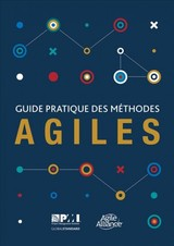 Guide Pratique Des Mathodes Agiles (french Edition Of Agile Practice Guide) - Project Management Institute - ISBN: 9781628254136