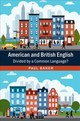 American And British English - Baker, Paul - ISBN: 9781107088863