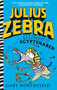 Ellende met de Egyptenaren - Gary  Northfield - ISBN: 9789024577002