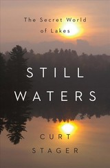 Still Waters - Stager, Curt - ISBN: 9780393292169