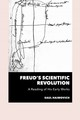 Freud's Scientific Revolution - Haimovich, Saul - ISBN: 9781911383062