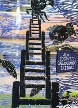 Cosmogonic Tattoos - Cogswell, Jim - ISBN: 9780990662372