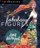 Fabulous Figures - Davenport, Jane - ISBN: 9781942021322