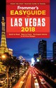 Frommer's Easyguide To Las Vegas 2018 - Bascos - ISBN: 9781628873566