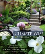 Climate-wise Landscaping - Reed, Susan; Stibolt, Ginny - ISBN: 9780865718883