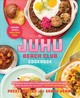 Juhu Beach Club Cookbook - Mistry, Preeti; Henry, Sarah - ISBN: 9780762462452