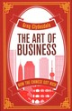 Art Of Business - Clydesdale, Greg - ISBN: 9781472139757