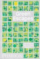 Green Escapes - Musgrave, Toby - ISBN: 9780714876122