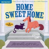 Indestructibles: Home Sweet Home - Lomp, Stephan - ISBN: 9781523502080