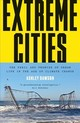 Extreme Cities - Dawson, Ashley - ISBN: 9781784780364