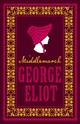 Middlemarch - Eliot, George - ISBN: 9781847496041