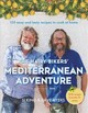 Hairy Bikers' Mediterranean Adventure (tv Tie-in) - Hairy Bikers - ISBN: 9781409171911