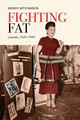 Fighting Fat - Mitchinson, Wendy - ISBN: 9781487503574