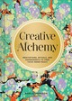 Creative Alchemy - Johnson, Marlo - ISBN: 9781452158778