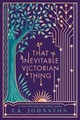 That Inevitable Victorian Thing - Johnston, E.K. - ISBN: 9780735231597