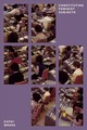Constituting Feminist Subjects - Weeks, Kathi - ISBN: 9781786636034