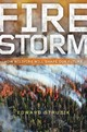 Firestorm - Struzik, Edward - ISBN: 9781610918183