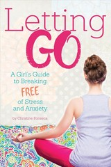 Letting Go - Fonseca, Christine - ISBN: 9781618216915