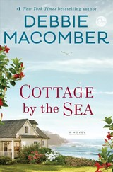 Cottage By The Sea - Macomber, Debbie - ISBN: 9780399181252