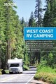 Moon West Coast Rv Camping (fifth Edition) - Stienstra, Tom - ISBN: 9781640498884